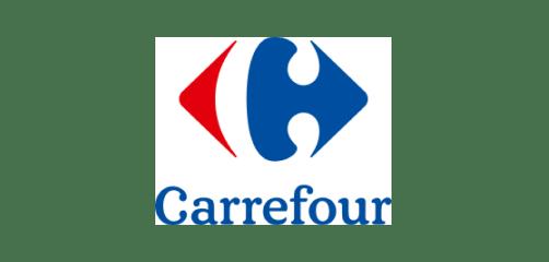Carrefour Klient Hogart