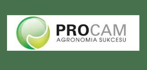 ProCam Klient Hogart