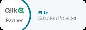 Qlik - Elite